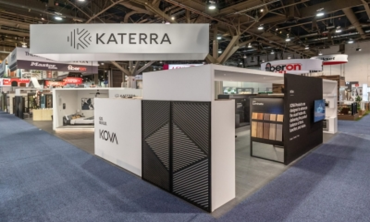 Katerra Says Us Entity Filed For Bankruptcy, India Biz Not Affected-TeluguStop.com