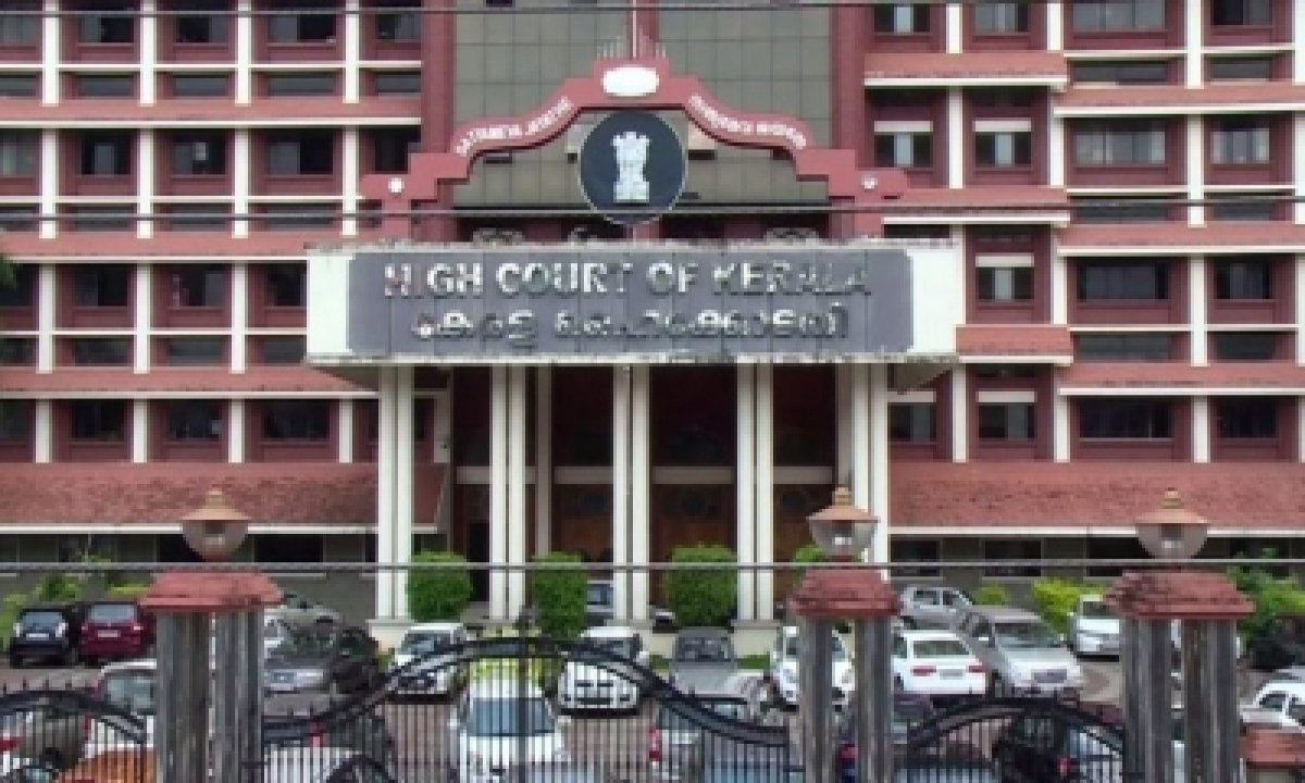 Kerala Hc Refuses To Stay Ban On Online Rummy Gaming-TeluguStop.com