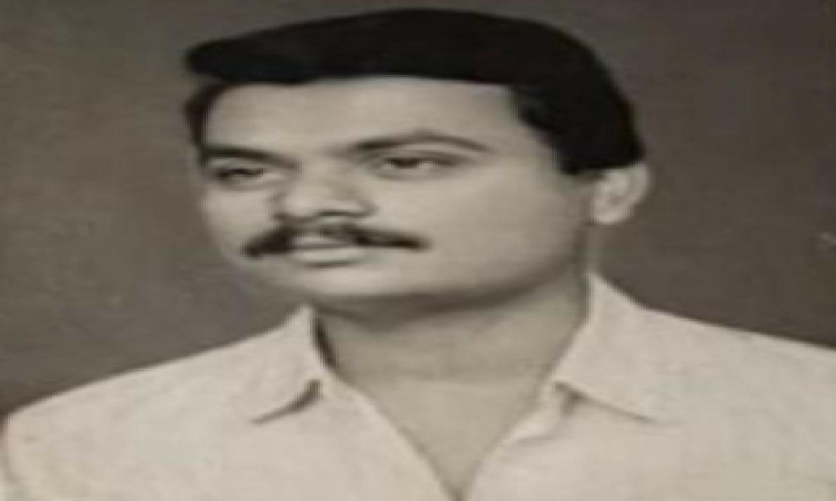 K'taka CM-designate Basavaraj Bommai To Take Oath Today-General-English-Telugu Tollywood Photo Image-TeluguStop.com