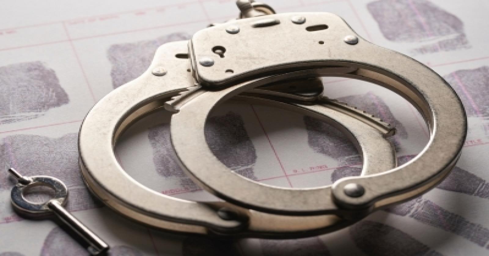 K'taka Police Bust Ganja Selling Racket, Seize 200 Kg Of Banned Substance-TeluguStop.com