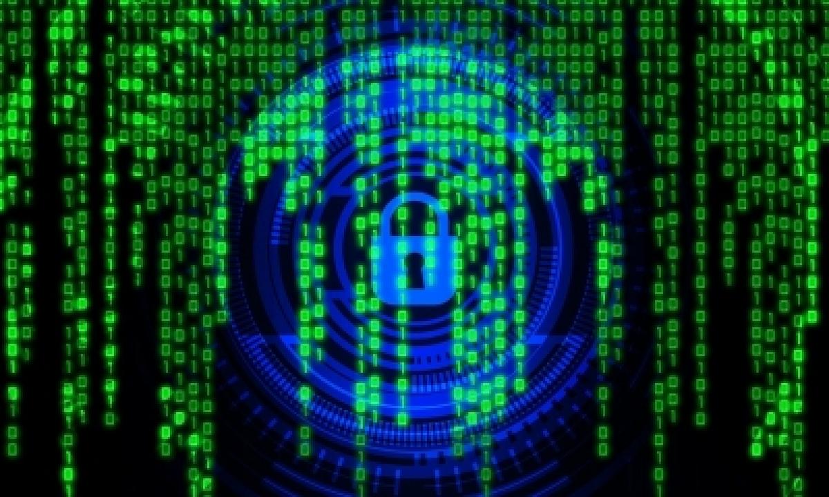 Leaked Data Shows Surveillance Net In Elgar Parishad Case-TeluguStop.com