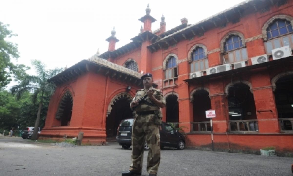 Madras Hc Wants Sfio, Ed To Probe Franklin Templeton Scam: Cfma-TeluguStop.com