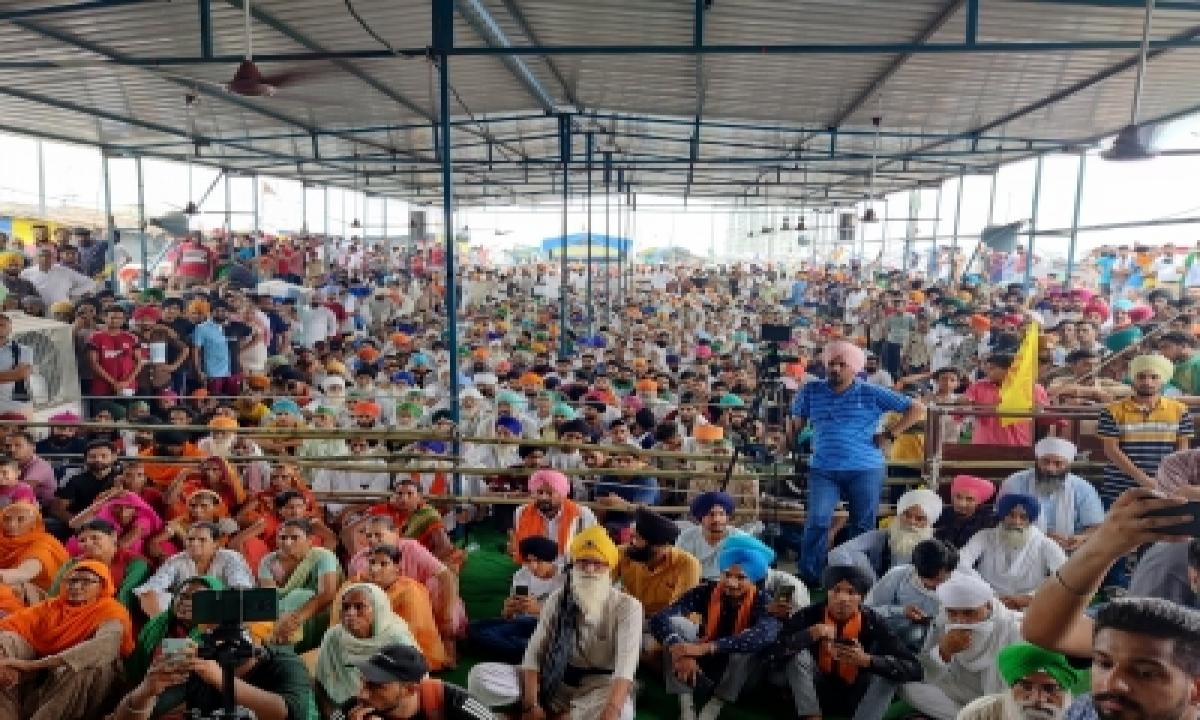 Maha: Non-bjp Groups Gear For Sep 27 'bharat Bandh'-TeluguStop.com