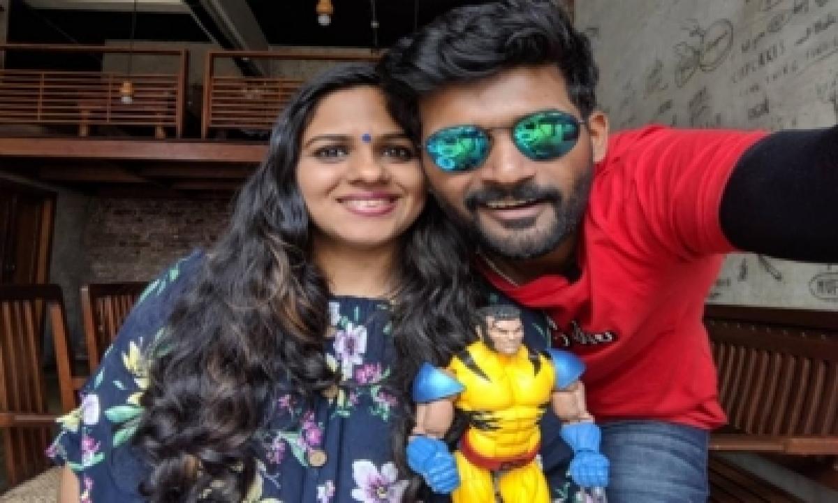 """Making """"india Cool Again""""-TeluguStop.com"""