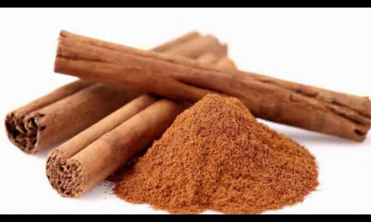 Health Cinnamon Tips-దాల్చిన చెక్కను పక్కన పెట్టేస్తున్నారా..-Telugu Health-Telugu Tollywood Photo Image-TeluguStop.com