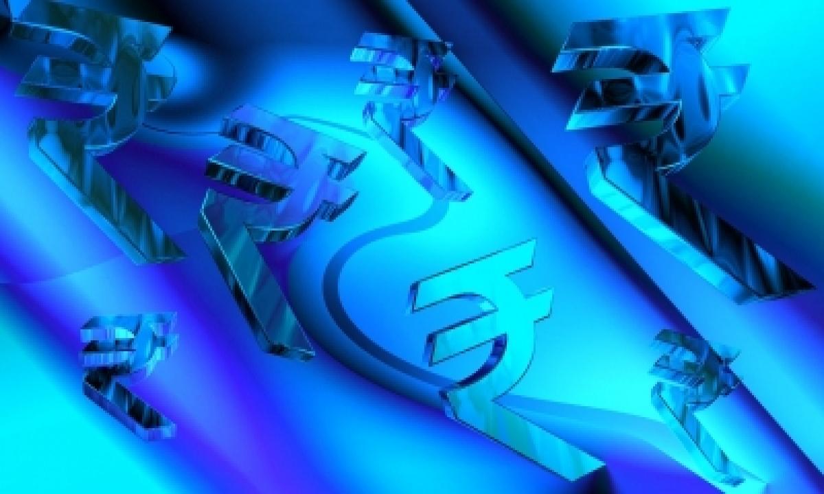 Meesho Raises Rs 2,200 Cr In Funding Led By Softbank-TeluguStop.com