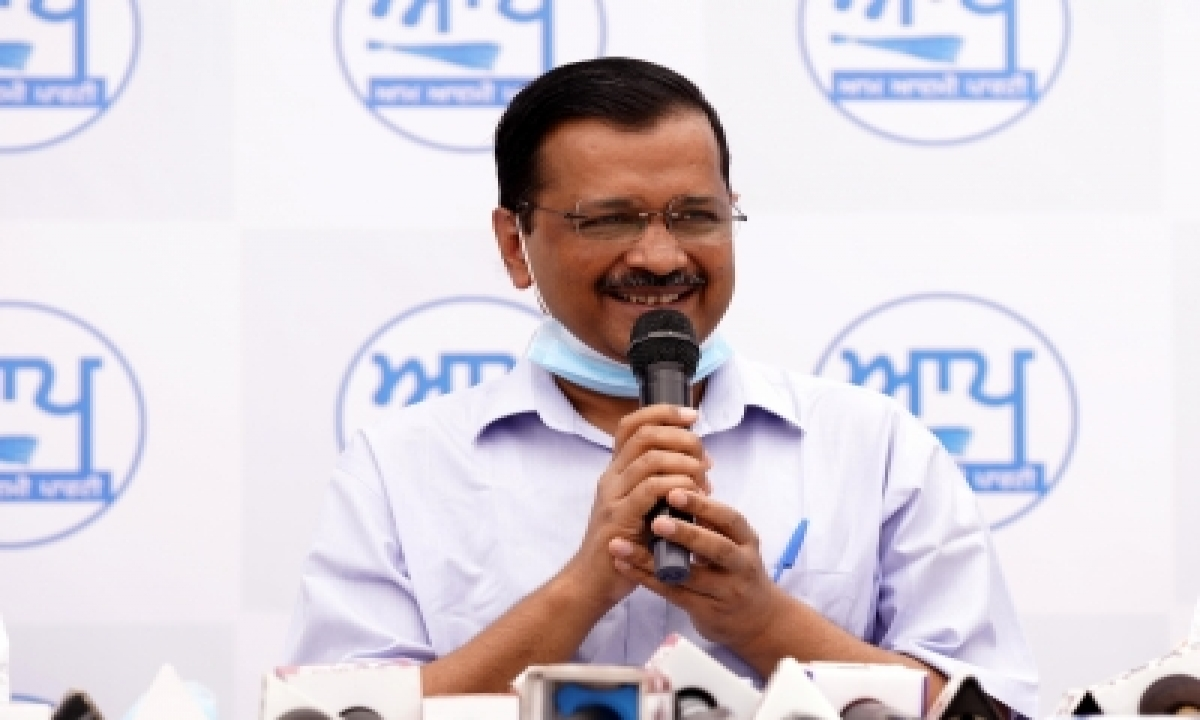 Mha Restricts Delhi Govt's Proposal To Increase Mlas' Salary, Other Wages-TeluguStop.com
