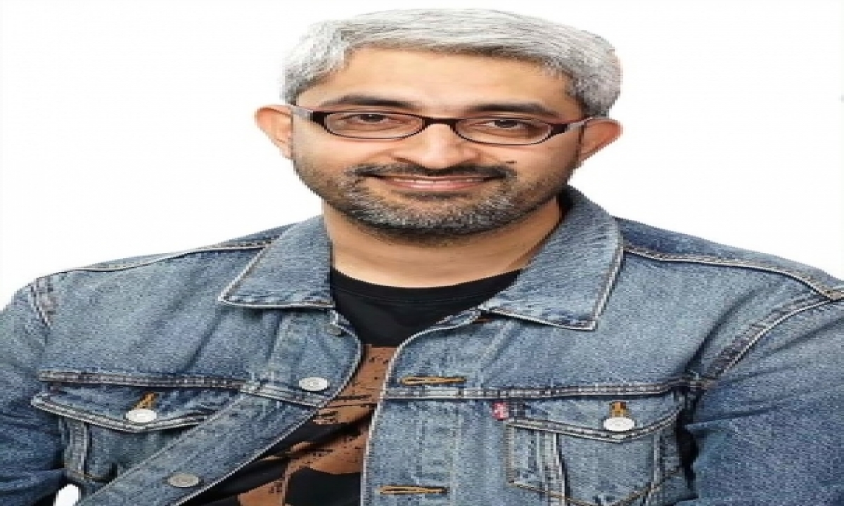 TeluguStop.com - Michael Jackson Inspired Abhishek Sharma's New Music Video (lead)