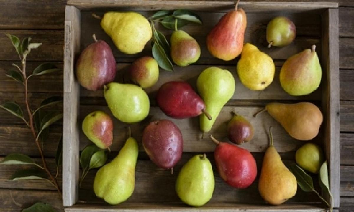 TeluguStop.com - Natural Antioxidants Can Keep Heart, Cancer Diseases At Bay