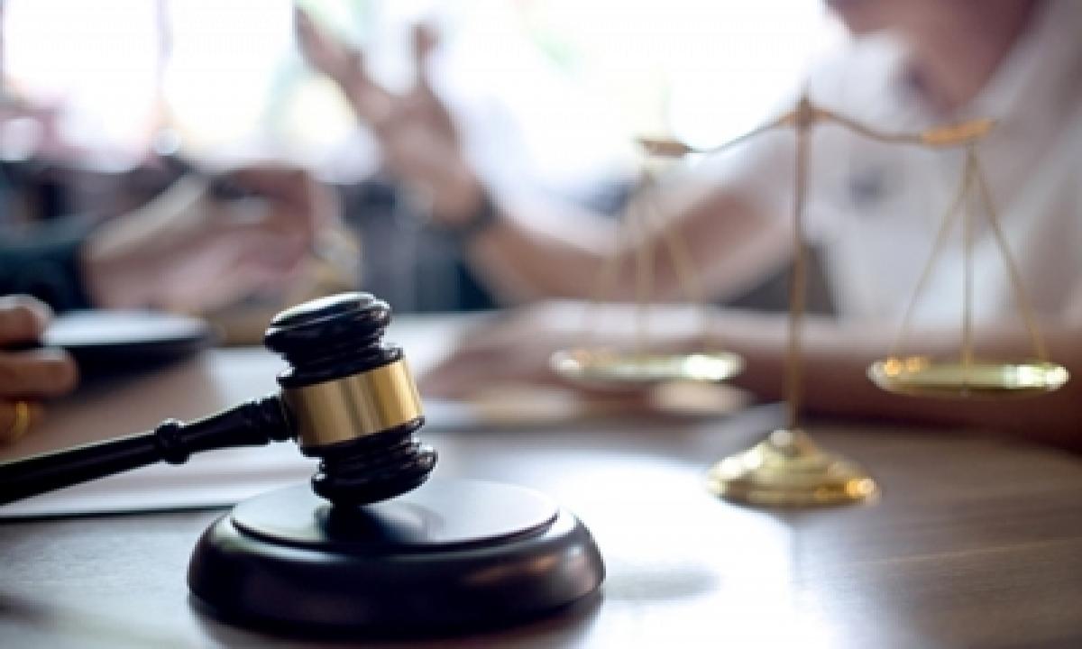Nbcc, Suraksha Submit Fresh Resolution Plans For Jaypee Infra-TeluguStop.com