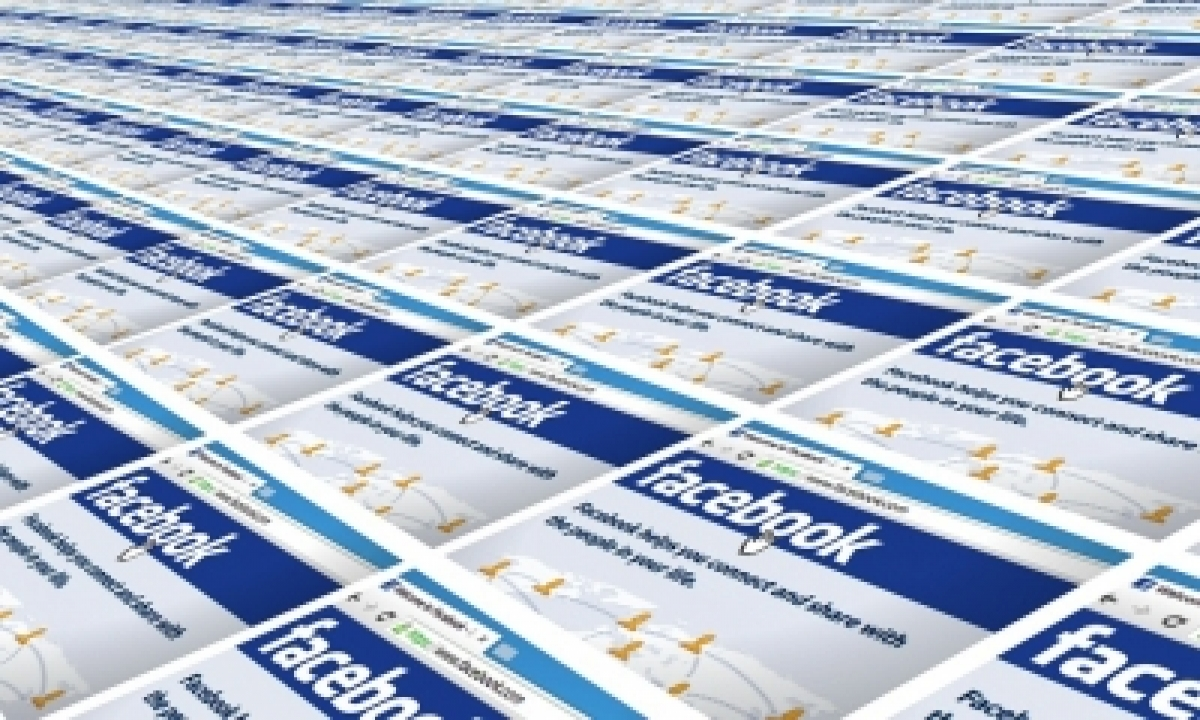 News Of Covid On Tv, Facebook Can Make You Less Informed-TeluguStop.com