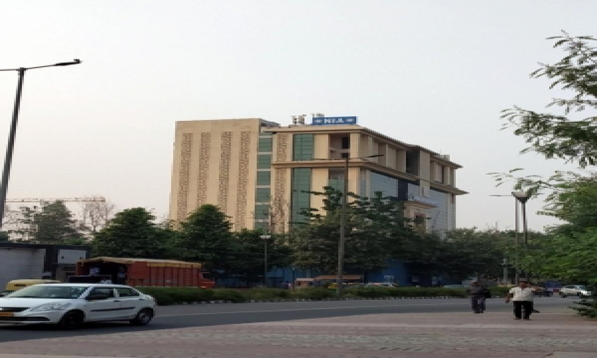 Nia Court Sentences Bangladesh Terrorist To 7 Yrs Jail-TeluguStop.com