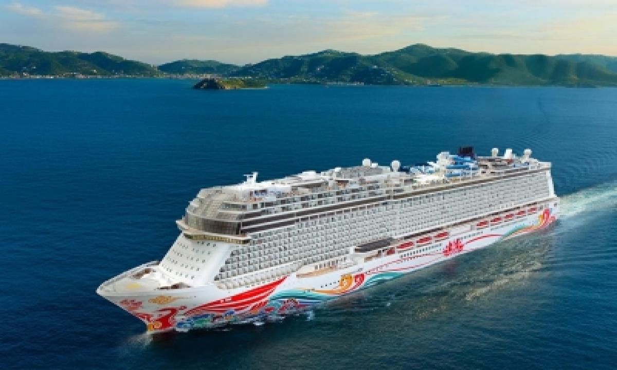Norwegian Cruise Line Announces Return To Cruising-TeluguStop.com