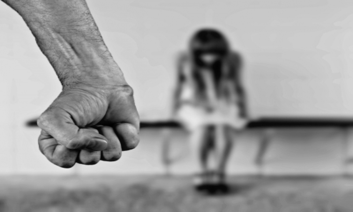Of Sexual Harassment, Reputation And Remedial Action-TeluguStop.com