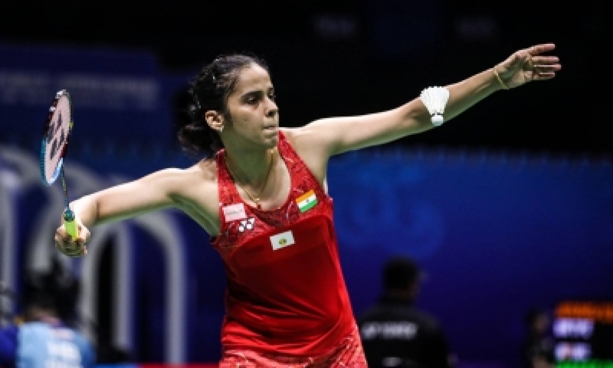 Oly Badminton Qualifiers: Blow For Indians As Malaysia Open Postponed-TeluguStop.com