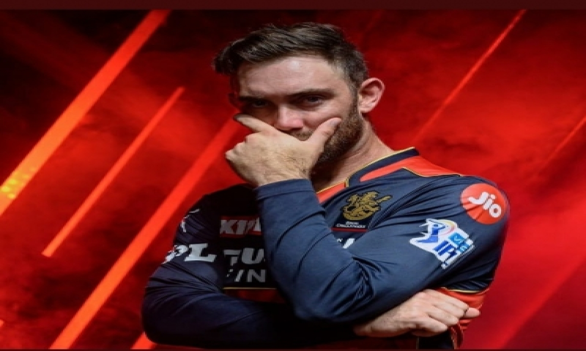 Ones Who'll Pack A Punch For Their Teams In Ipl 2021-TeluguStop.com