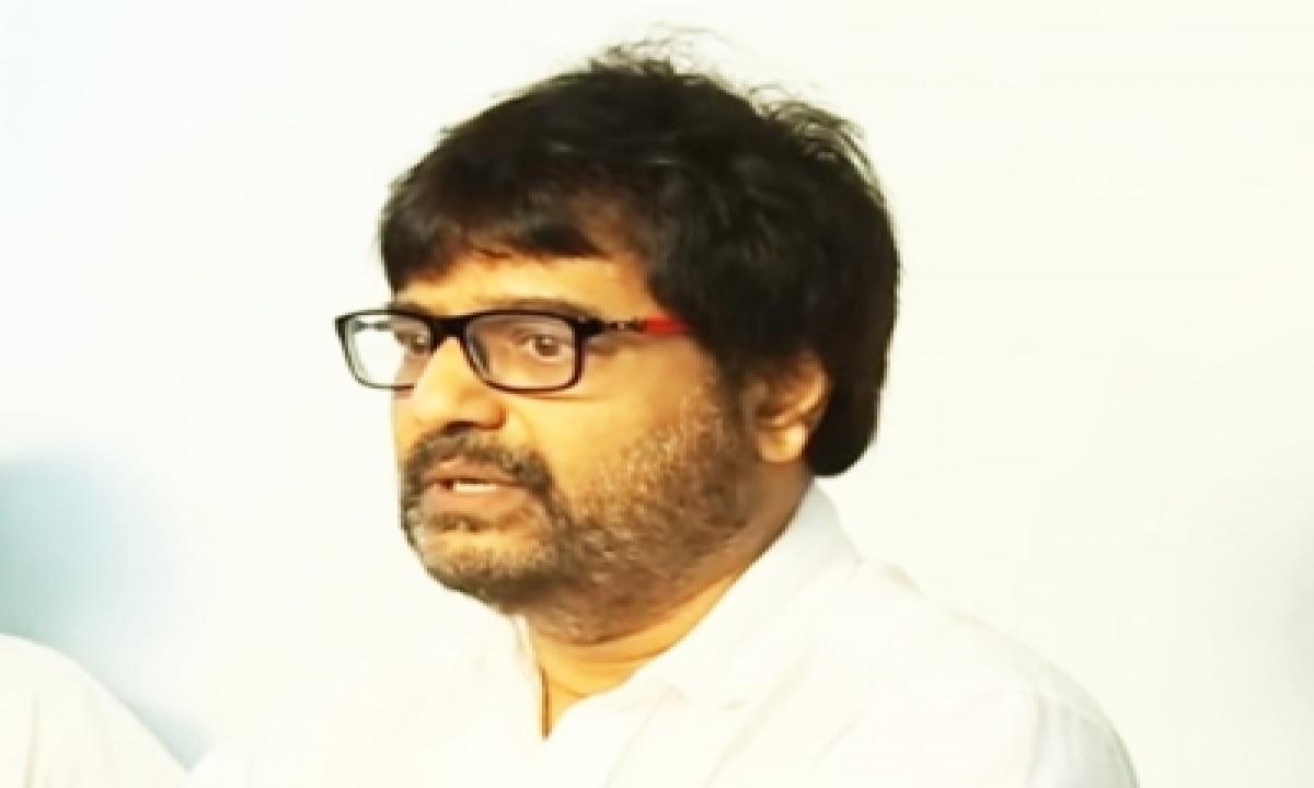 Padma Shri Actor Vivekh Passes Away, Political Leaders Condole (lead)-TeluguStop.com