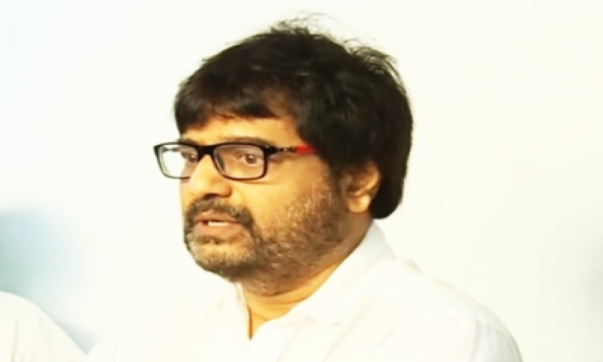 Padma Shri Actor Vivekh Passes Away. Tn To Accord Police Honours (afternoon Ld)-TeluguStop.com