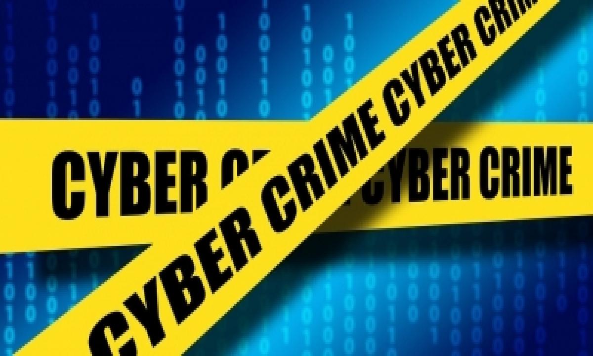 Pakistan-based Cybercriminals Behind Airtel Data Hack-TeluguStop.com
