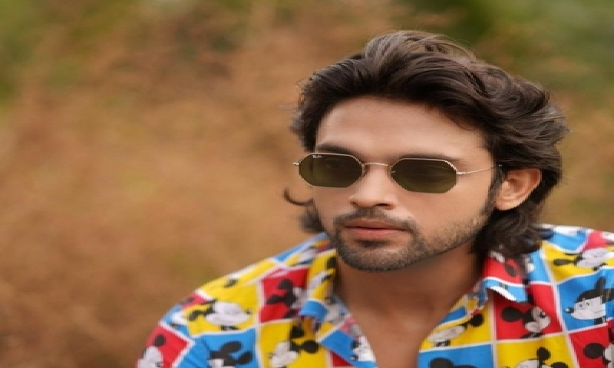 Parth Samthaan Thanks Ekta Kapoor For Breaking His 'chocolate Boy Image'-TeluguStop.com