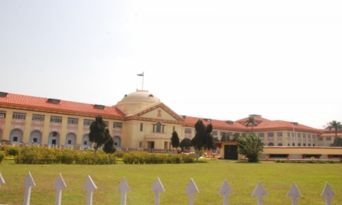Patna Hc Orders Cid Probe In Munger Firing-TeluguStop.com