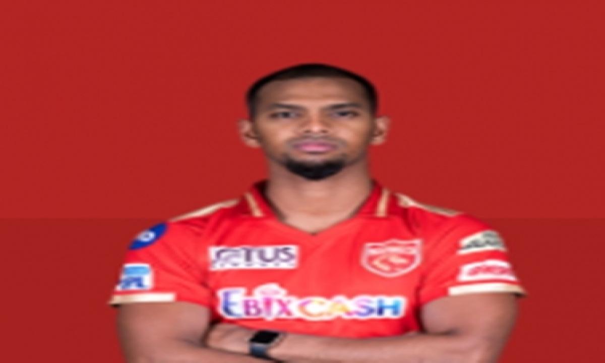 Pbks Batsman Pooran Gets Ducks In All Shapes And Sizes-TeluguStop.com