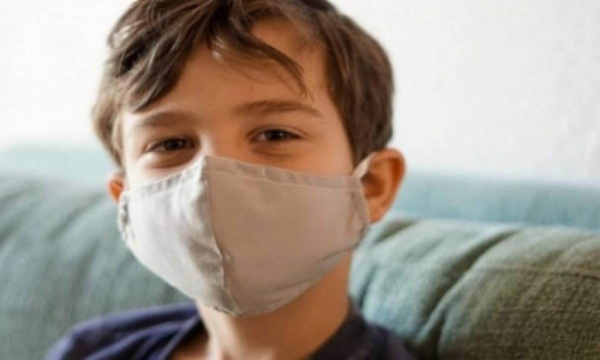 Pediatric Healthcare And The Third Wave Of Covid-19-TeluguStop.com