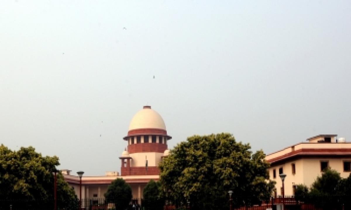 Plea In Sc Seeks Court-monitored Probe Into Snooping Scandal-TeluguStop.com