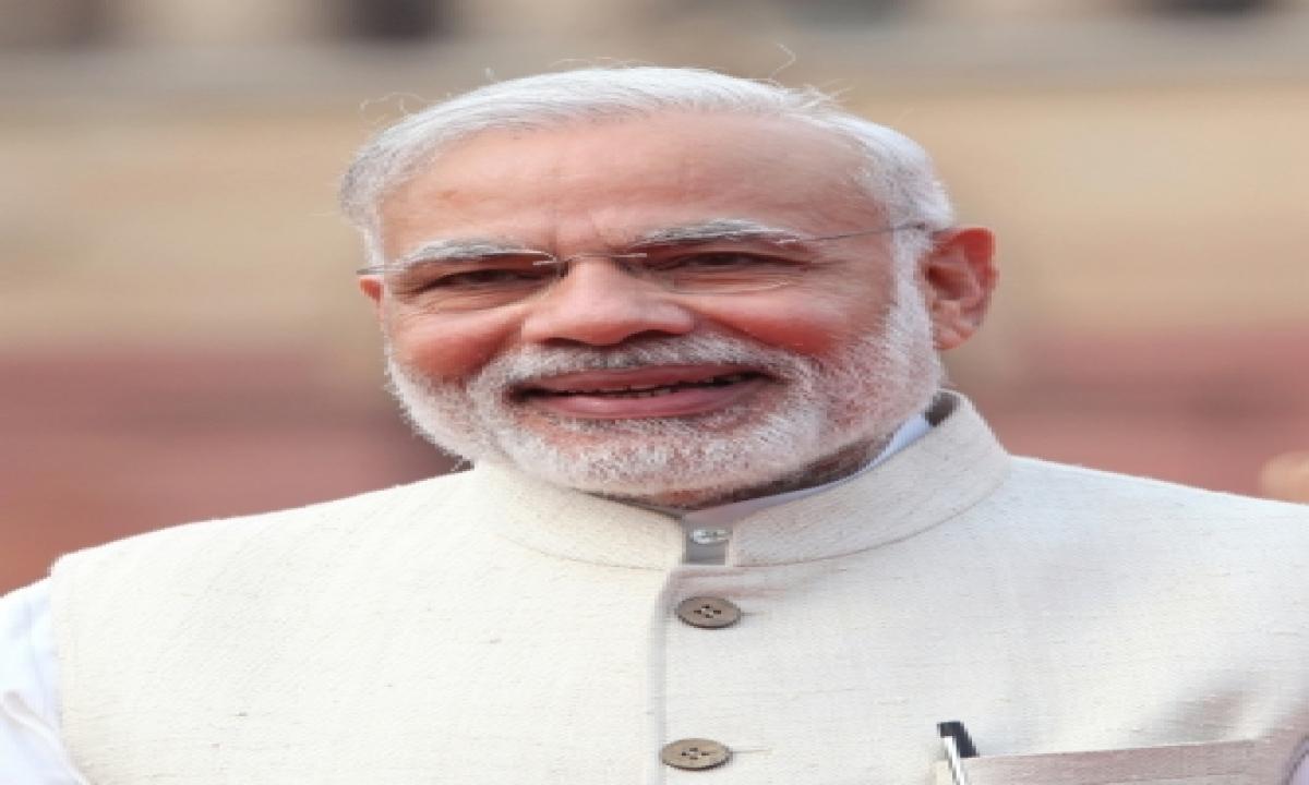 Pm Tells Karnataka To Focus On Micro Containment Zones-TeluguStop.com
