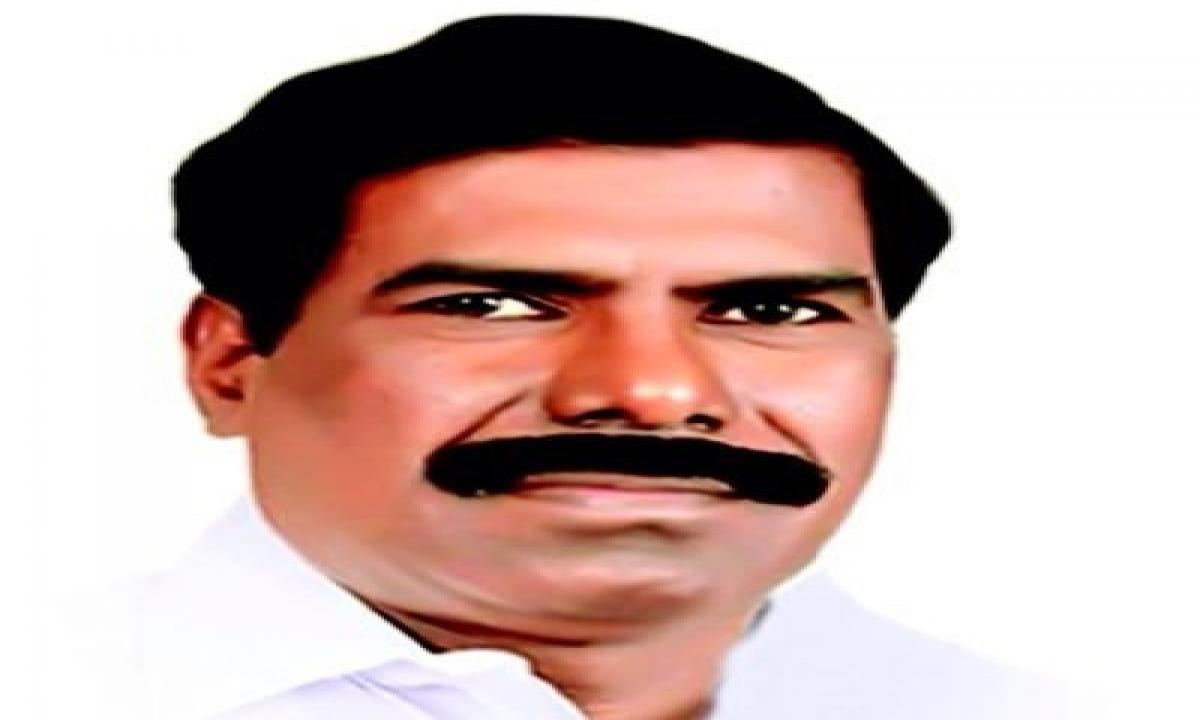Pmk To Go Solo In Tn Local Body Polls-TeluguStop.com
