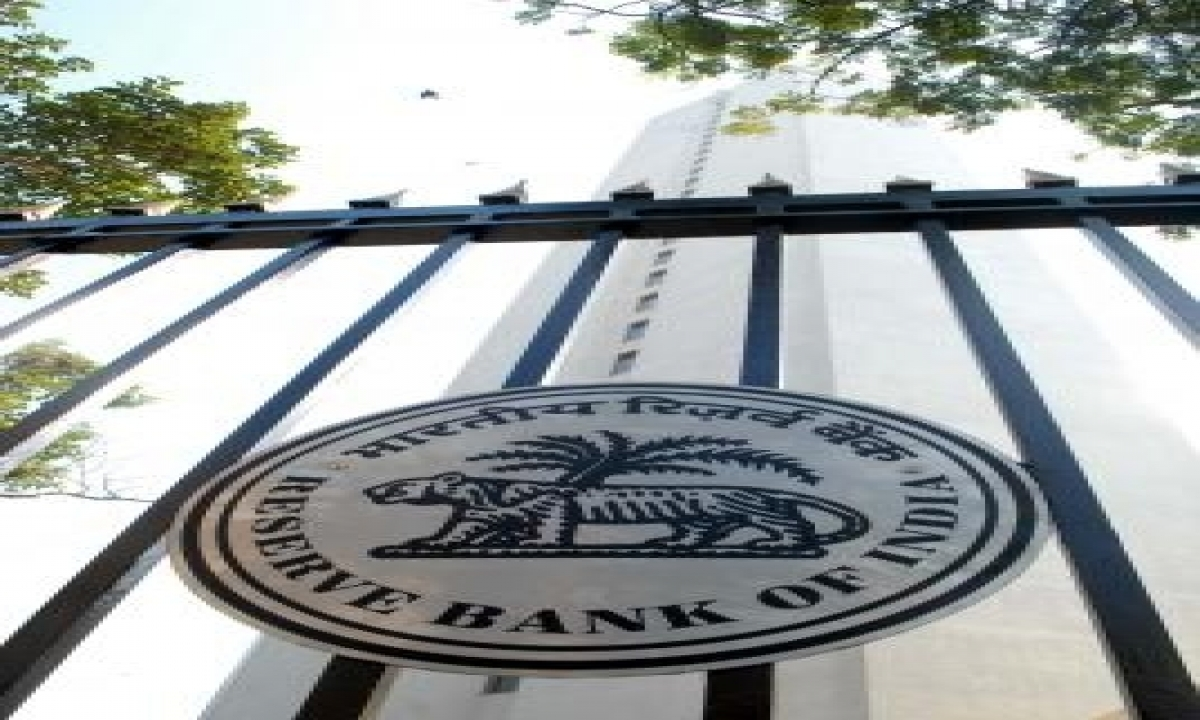 Policy Support: Rbi Mpc Retains Accommodative Stance, Rates-TeluguStop.com