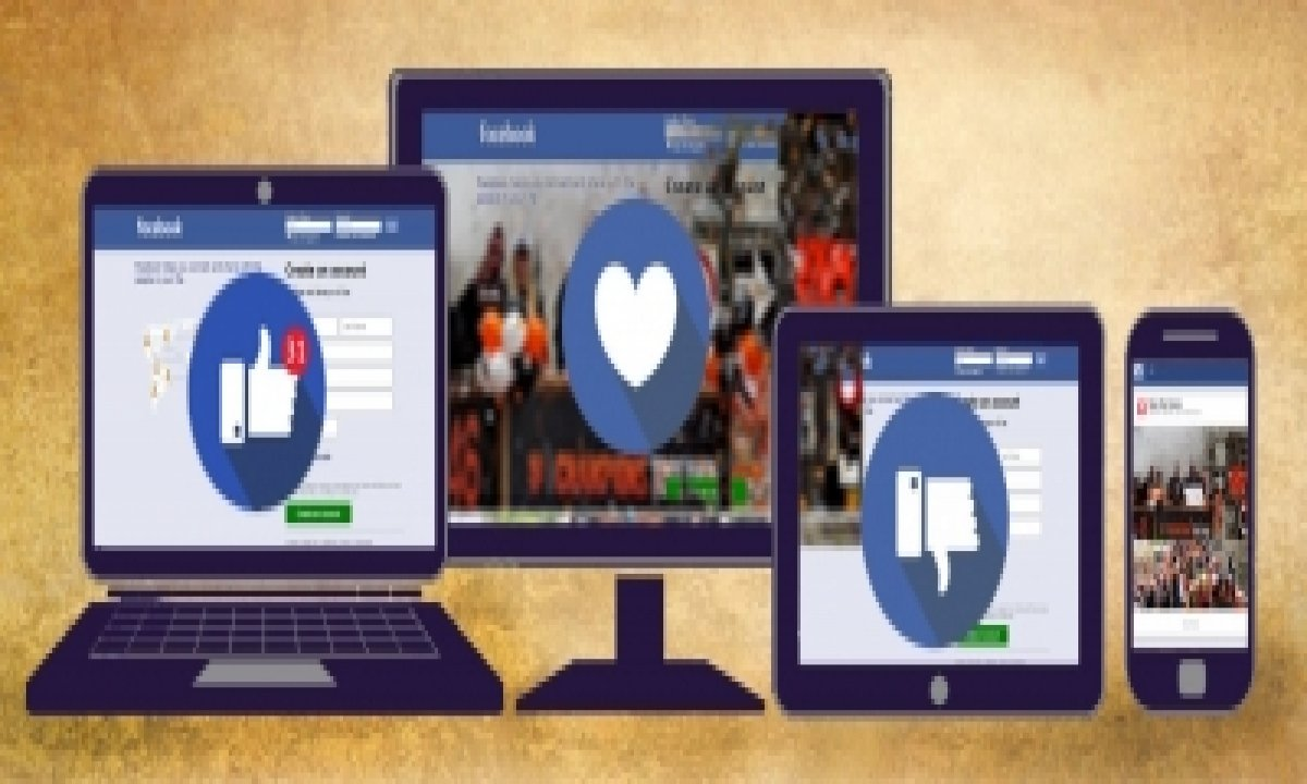 TeluguStop.com - 'posting Photos On Fb Can Make Older Adults Feel Competent'