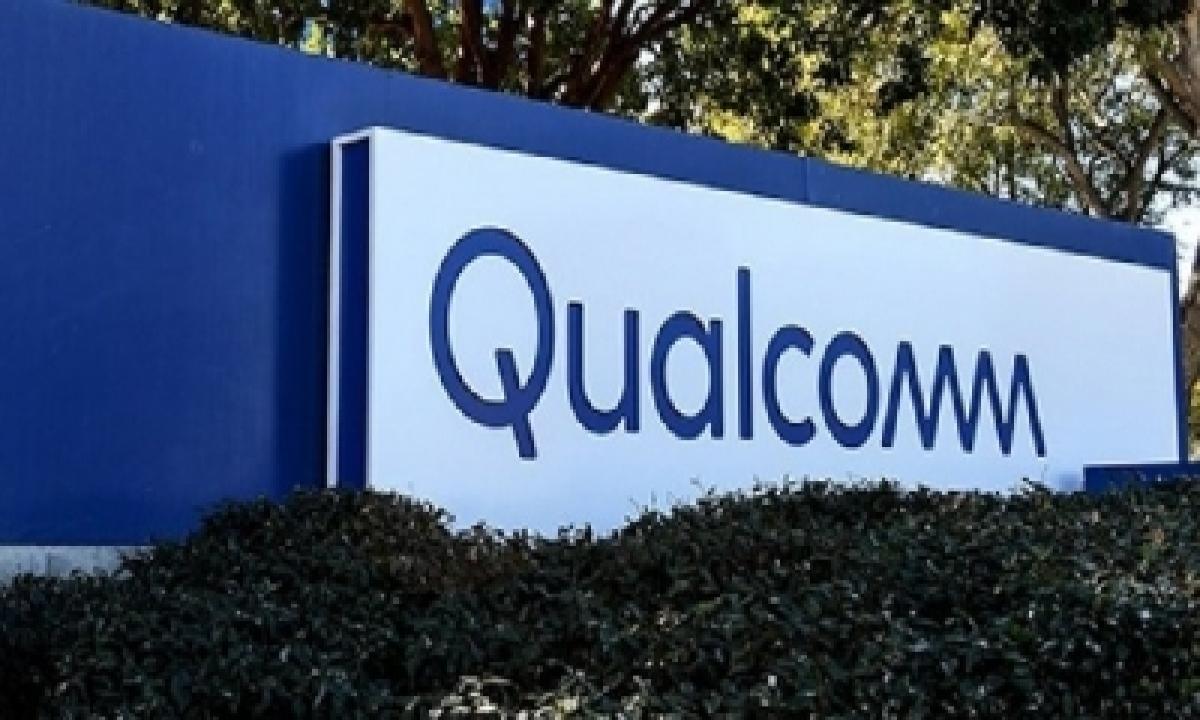 Qualcomm Launches 4th Gen Snapdragon Automotive Cockpit Platforms-TeluguStop.com