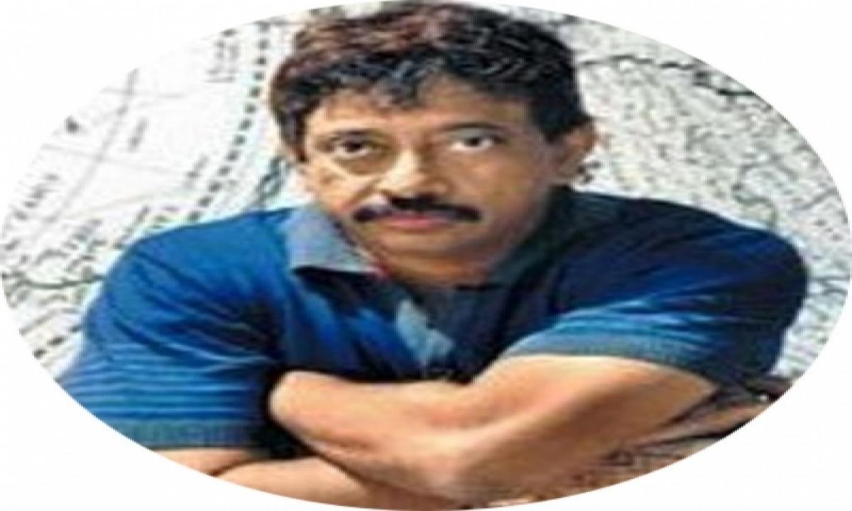 Ram Gopal Varma Launches Ott Platform, To Stream 'd Company' From May 15-TeluguStop.com