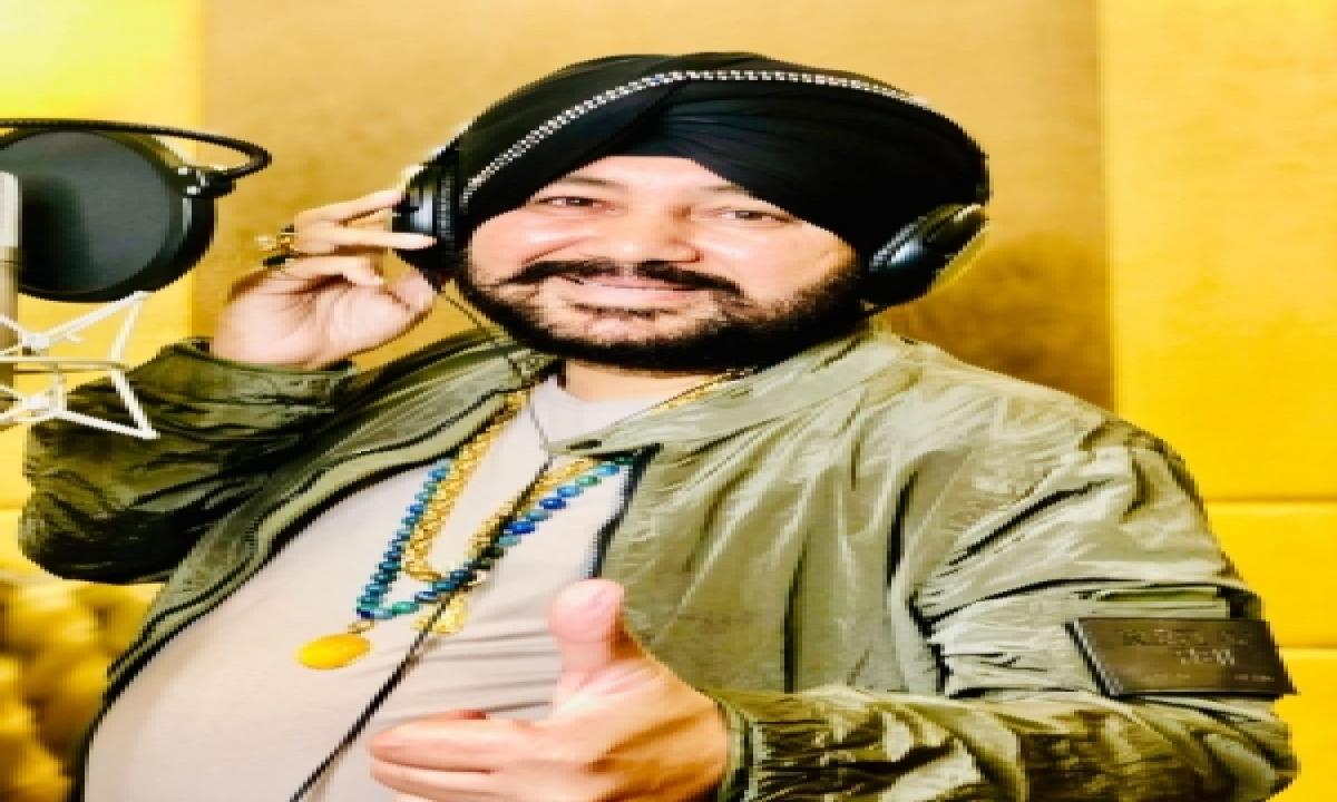 Rekha Bhardwaj, Daler Mehndi Create Magic With 'turiya Turiya' – Mumbai News   Cinema/showbiz,cine-special-TeluguStop.com