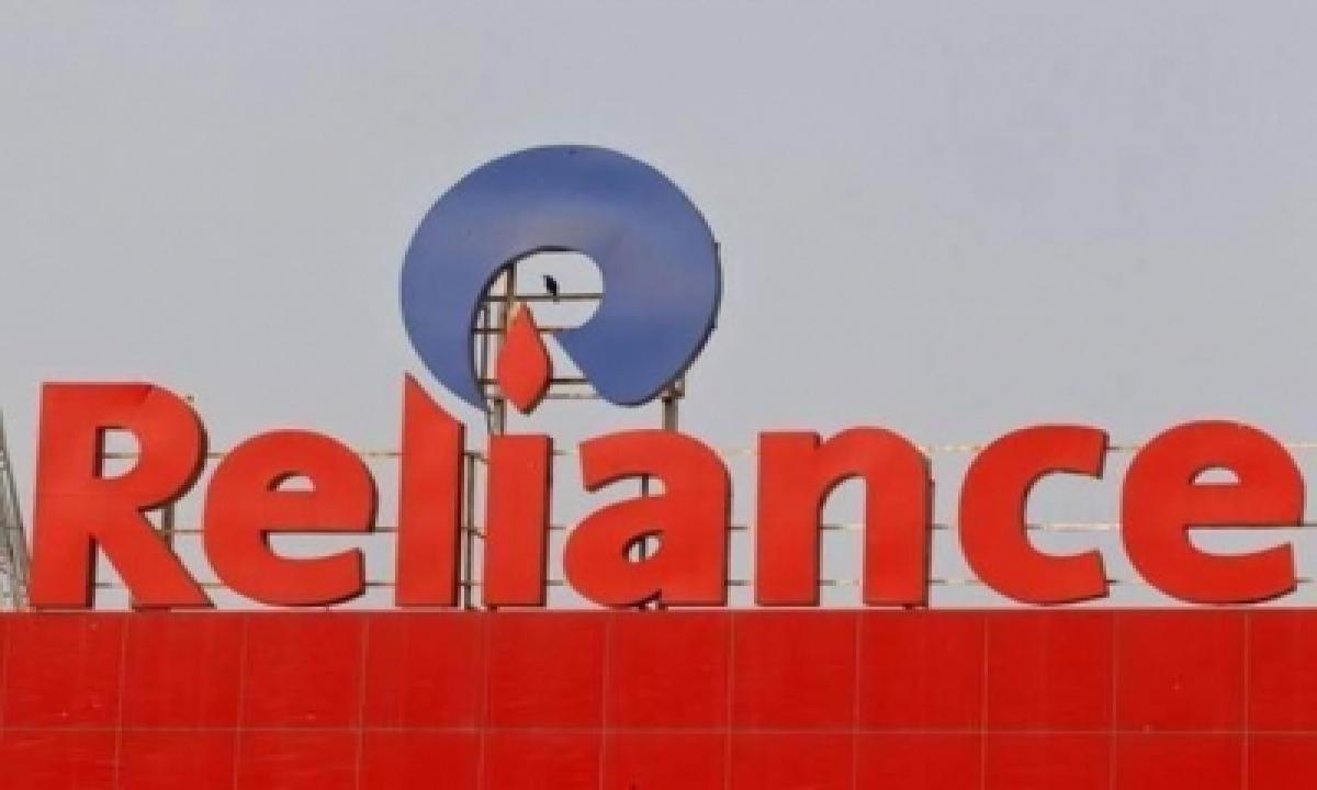 Reliance Biggest Wealth Creator In Past 25 Years: Report-TeluguStop.com