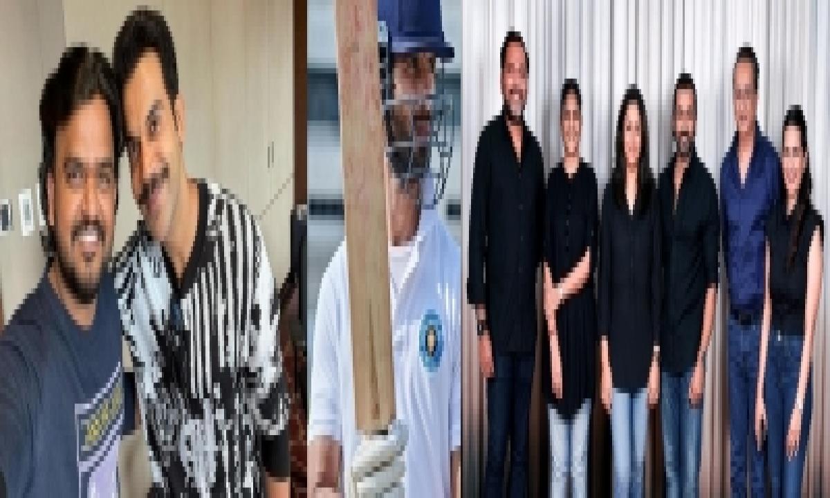 Remaking The Same Vision, Bollywood Bets On Original Directors-TeluguStop.com