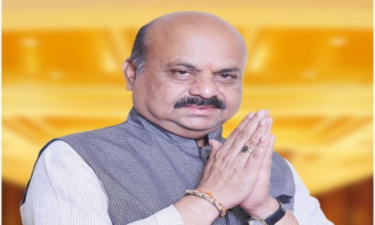 Remedesvir Hoarders Won't Be Spared, Says K'taka Home Minister-TeluguStop.com