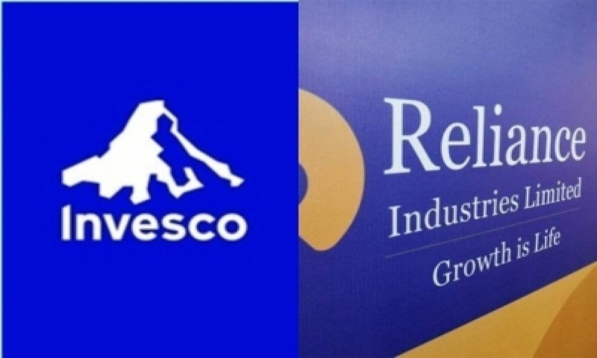 Ril Gets Dragged Into Zee-invesco Tussle, Says Never Resorted To Hostile Transactions – Mumbai News | Business,top Story-TeluguStop.com