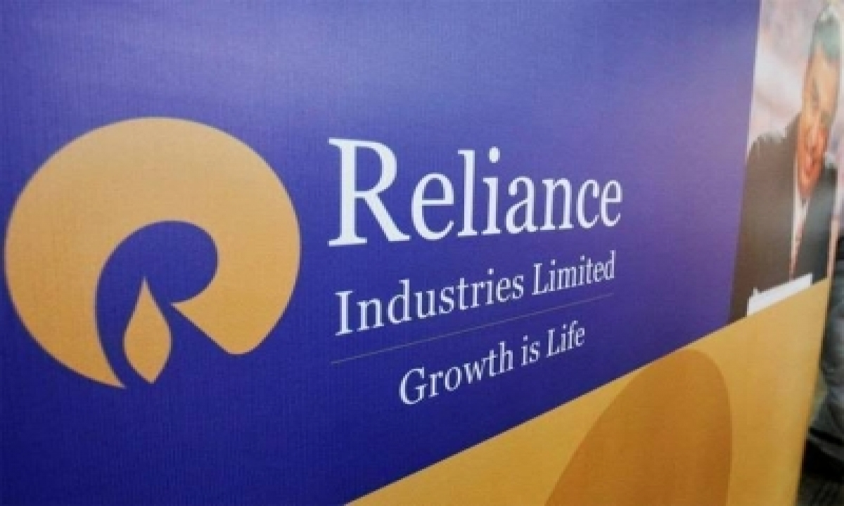 TeluguStop.com - Ril's Q3fy21 Consolidated Net Profit Rises To Rs 14,894 Cr