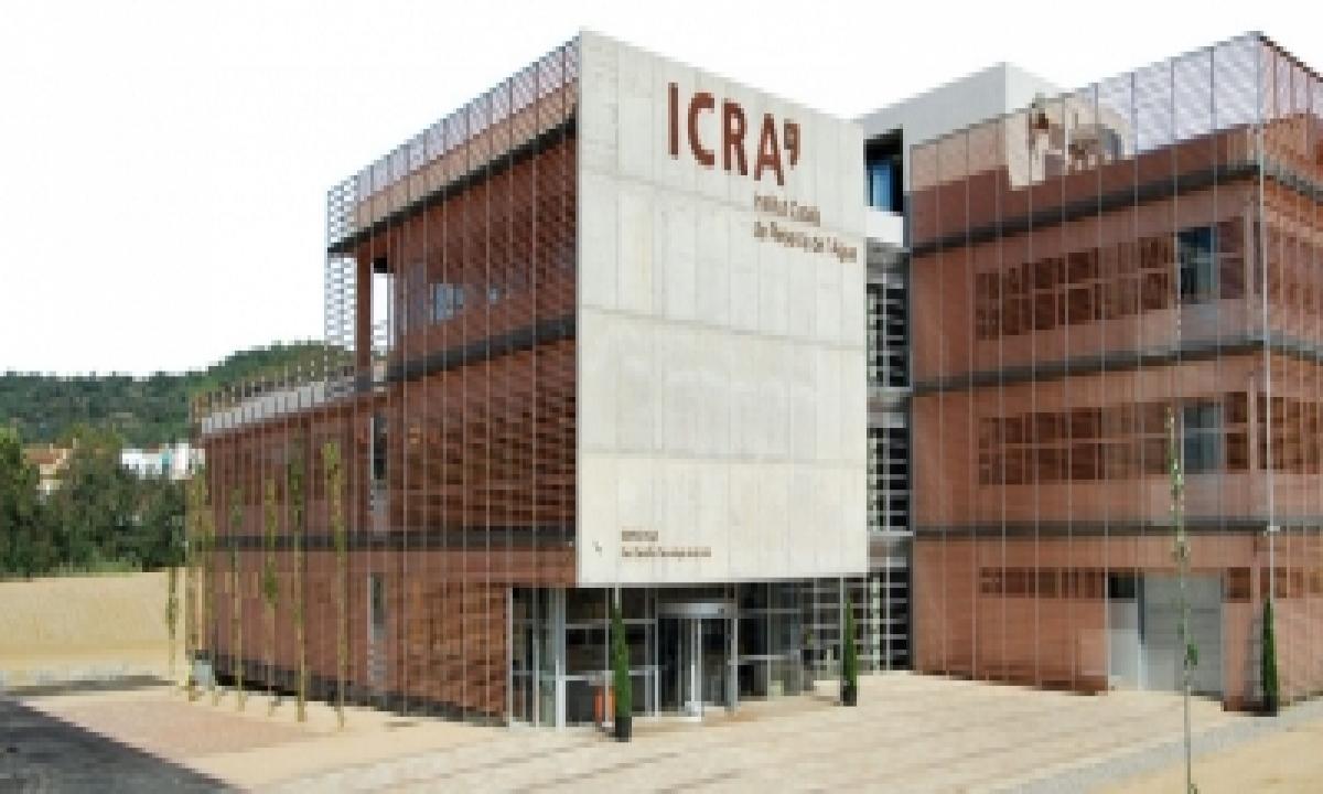 Rising Covid Cases To Subdue Securitisation Market: Icra-TeluguStop.com
