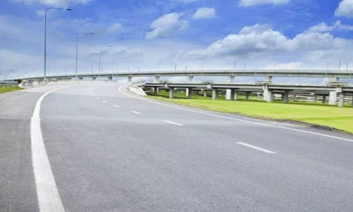 TeluguStop.com - Road Safety Month To Be Inaugurated On Monday