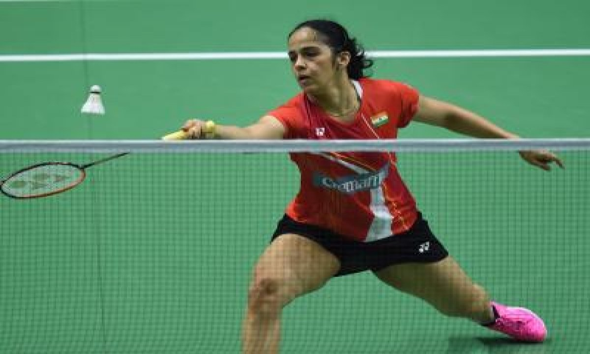 Sai U-turn After Bai Says India Not Withdrawn From Oly Qualifiers-TeluguStop.com