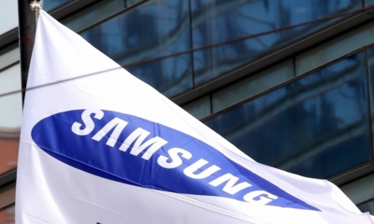 Samsung Adopts New Erp System For Efficient Operation Globally-TeluguStop.com