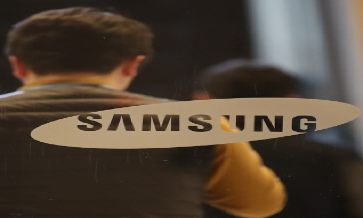Samsung, Sk Hynix Could Face New Global Taxation Rules – Science/technology,technology-TeluguStop.com