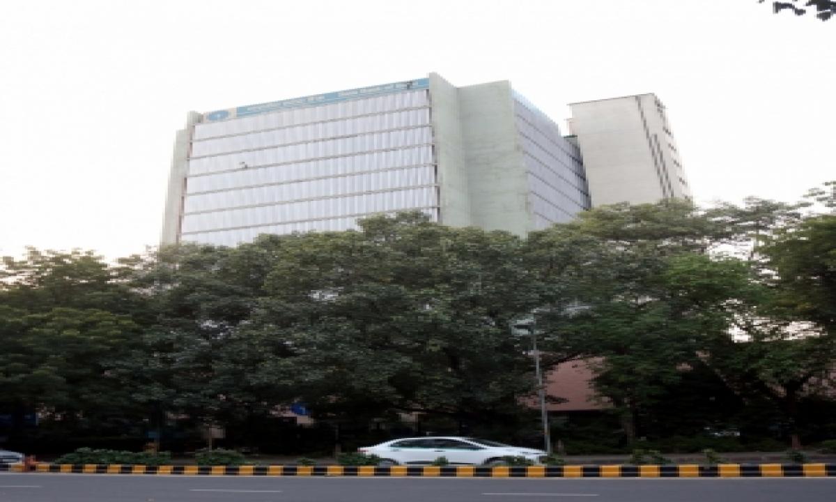 Sbi, Npci Launch Upi Awareness Campaign For Yono Users-TeluguStop.com