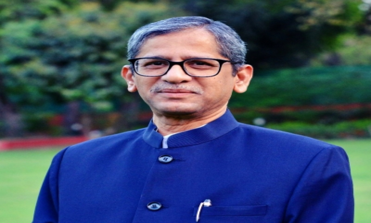 Sc Collegium Recommends Re-transfer Of Justice Bagchi To Calcutta Hc-TeluguStop.com