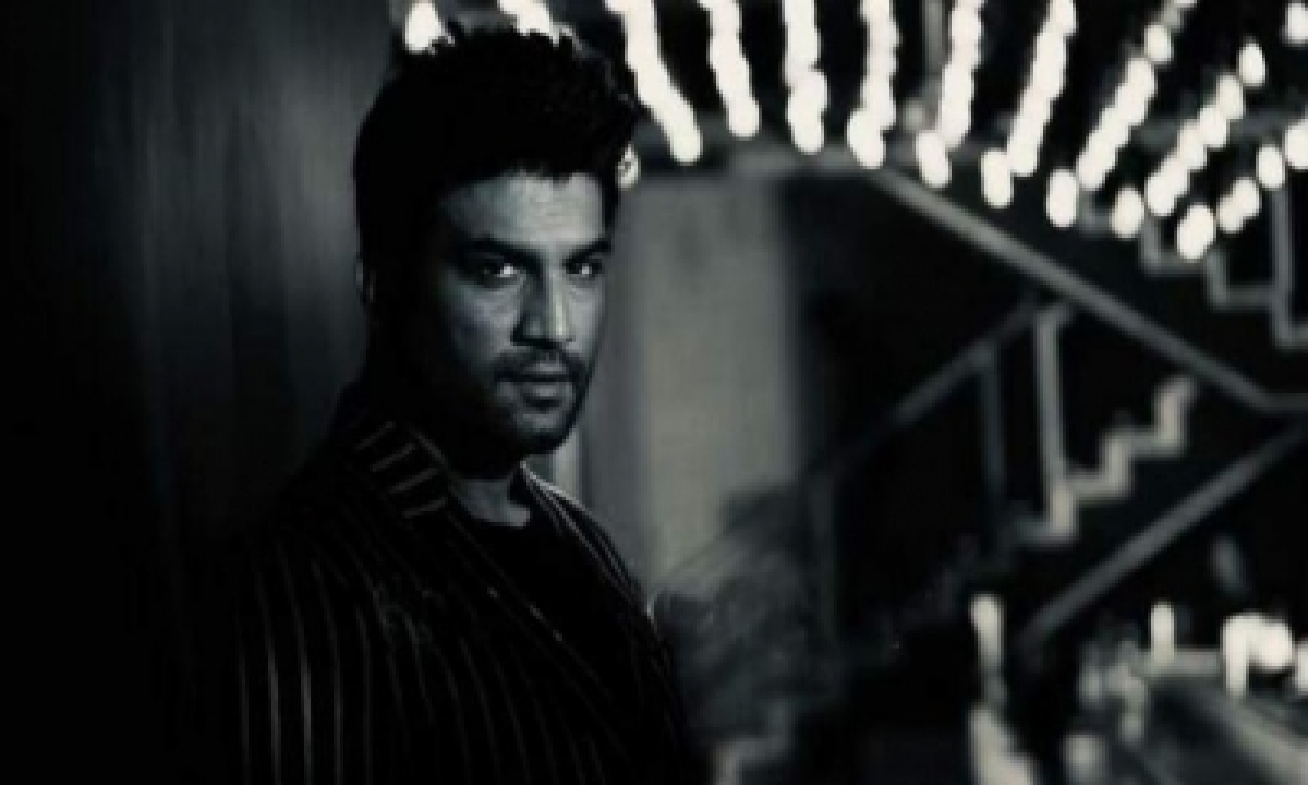 Struggles Make You Value Success More: Sharad Kelkar-TeluguStop.com
