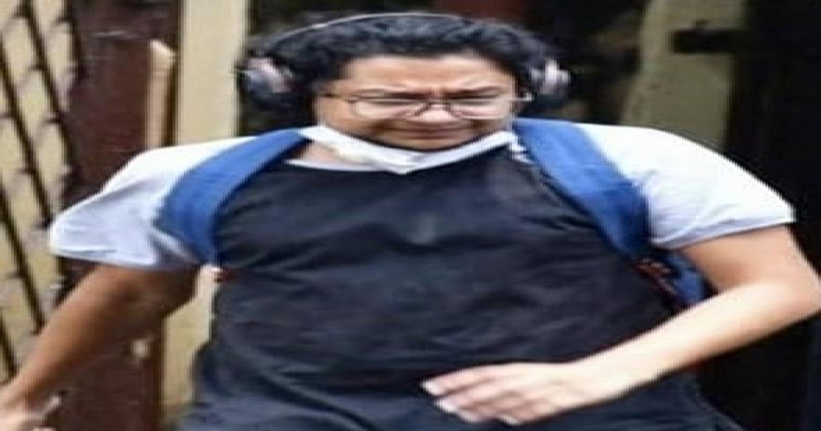 Sushant Case: Flatmate Pithani Arrested, Sent To 5 Day Ncb Custody (lead)-TeluguStop.com