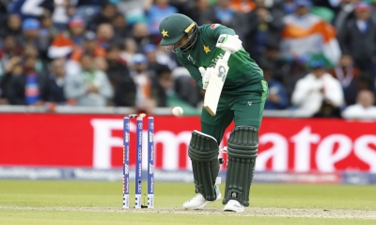TeluguStop.com - T10 Perfect Advert To Bring New Audiences To Cricket, Says Shoaib Malik